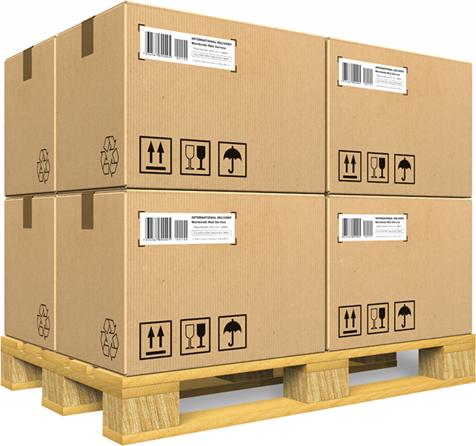 ltl-the-logistics-firm