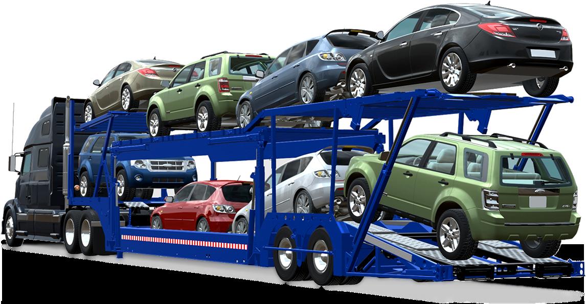 auto-transport-the-logistics-firm