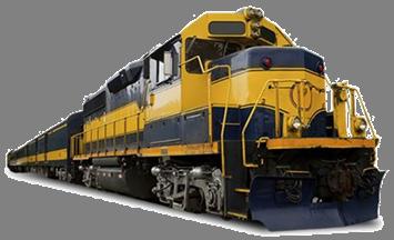 intermodal-the-logistics-firm