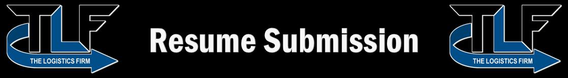 res sub