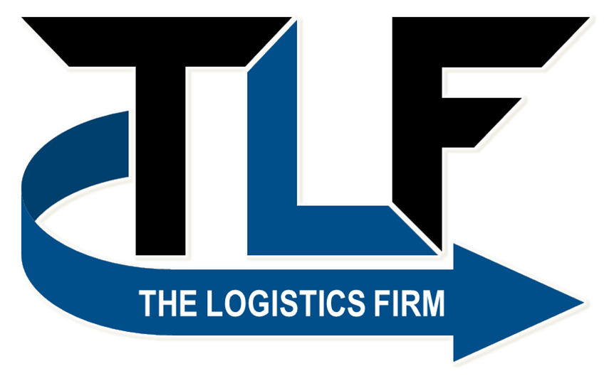 the-logistics-firm-homepage-png