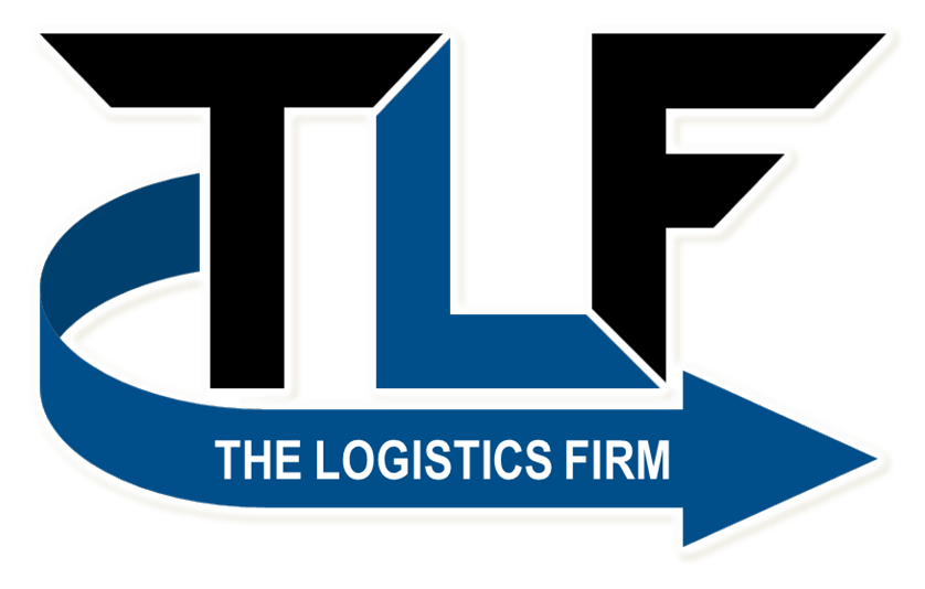 the-logistics-firm-white-glow